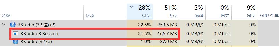 优雅的安装使用Microsoft R Open | 东皇